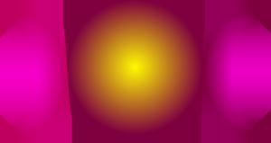 triple-goddess-symbol-waxing-crescent-fu