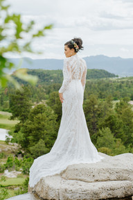 20170615_TheBridalCollection-0038 (1).jp