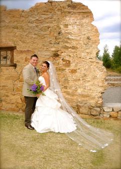 Bride+.jpg