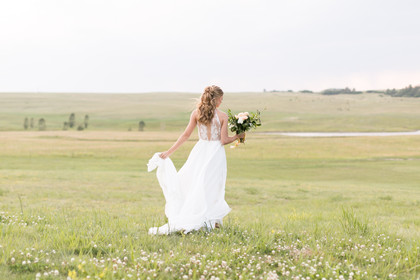 Amy Caroline Photography-127.jpg
