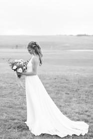Amy Caroline Photography-129.jpg