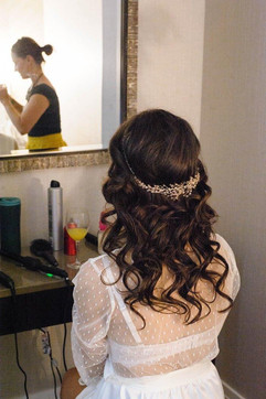 hairstyling5.jpg