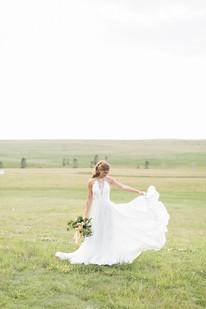 Amy Caroline Photography-104.jpg