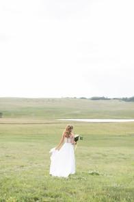 Amy Caroline Photography-102.jpg