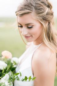 Amy Caroline Photography-126.jpg
