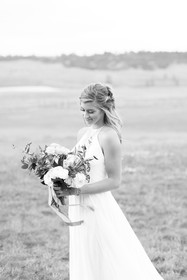 Amy Caroline Photography-130.jpg