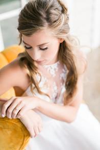 Amy Caroline Photography-136.jpg