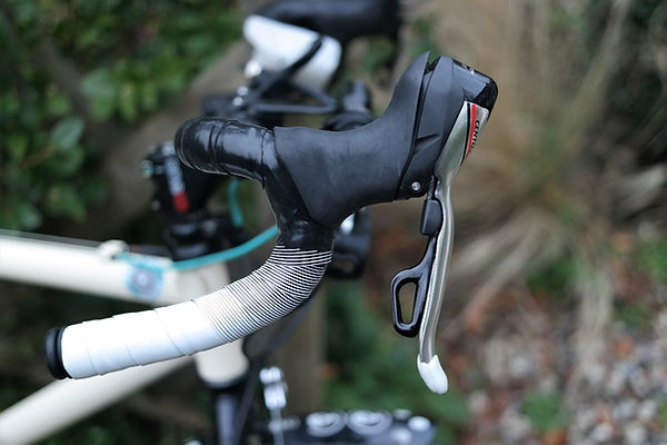 brake lever bicycle cycle bike hoods