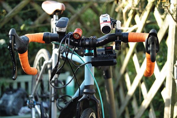 bar handlebar bicycle cycle wrap tape