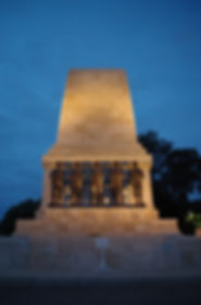 guards memorial london whitehall
