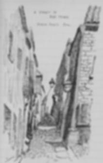 1 July 1924 -01.jpg