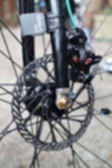 disc ritir calliper caliper piston boke component brake