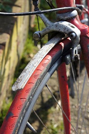 calliper calipers bike bicycl
