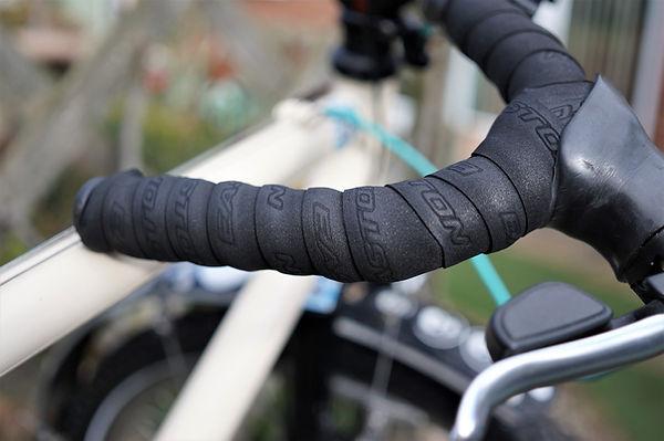 easton bar tape cycling bicyce bike wrap