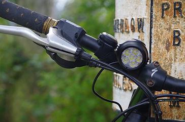 xeccon zeta 5000 light and remote