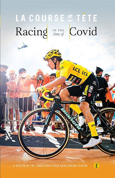 Racing in the year of Covid cover.jpg