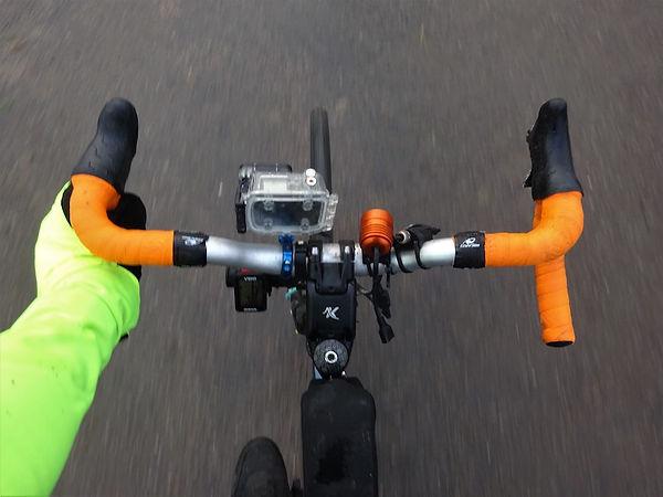 bike camera gear action tyre