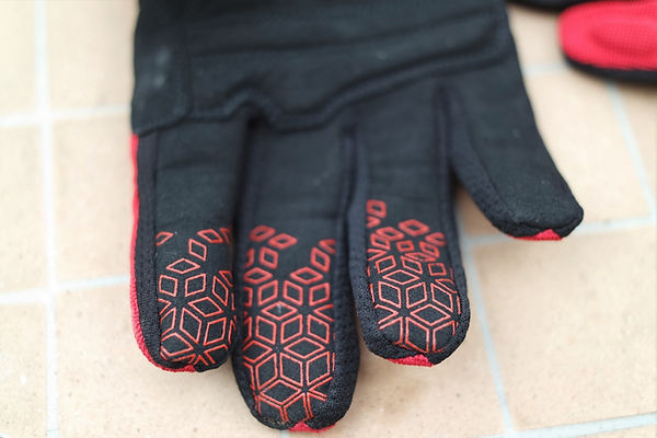 gloves cycing bike moutain clothinggravel