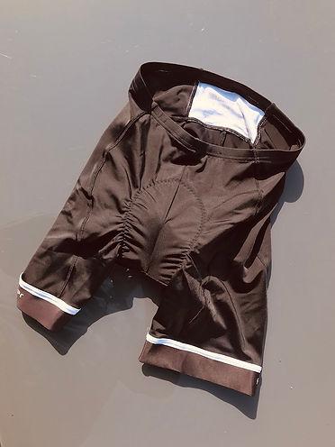cycling shorts cyclist clothing