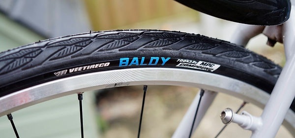 VEE Tire Baldy Cycle bicycle tyre