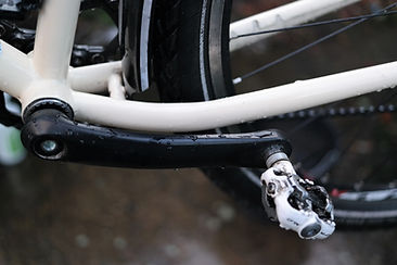 pedal crank bike cycle bicycleeg