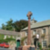 Cross Kirkoswald Cumbria