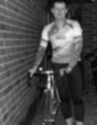 Stenning michael cyclist seven day blog