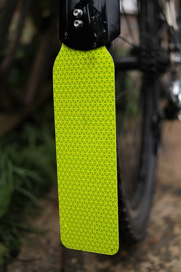 mudguard fender flap bicyle cycle bike