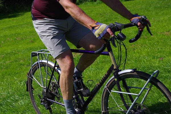 cycle bicycle short cycling