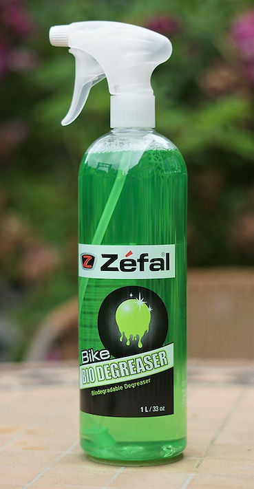 bottle spray lube degreaser bike clean