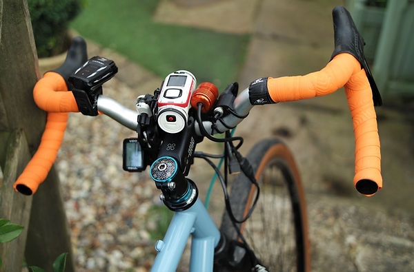 bar wrap tape cycle bicycle handlebar