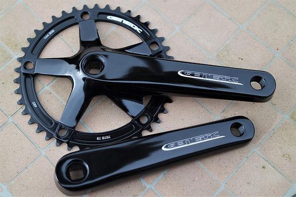 track bike bicycle fixed fixie