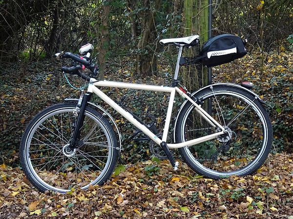 test review cycle bicycle test review schwalbe tyre marathon mondial