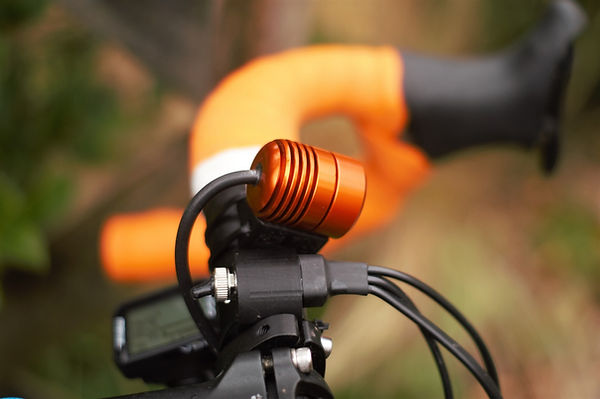 bicycle cycle light dynamo light lamp k lite