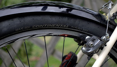 continental conti tyre bike tire cycle