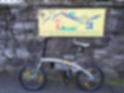 Roncesvalles, Roncevaux, information Camino Way of Santiago Saint James