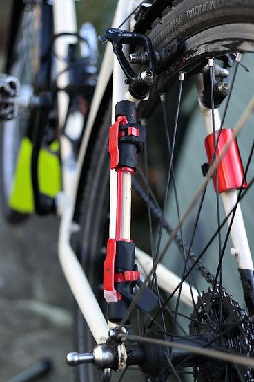 bicycl;e bike cyle velo stay ligh wheel