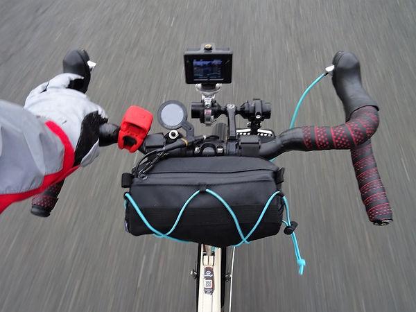 bar tape wrap handlebar cycle bike bicycle