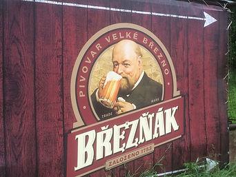 Mr. Breznak, my new role model, Czech Republic