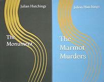 Both books_JPG.jpg