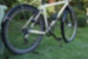 bicycle cycle bike