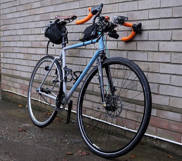 cycling bike bicycle