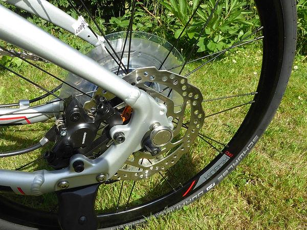 disc rotoe brakes bicycle bike