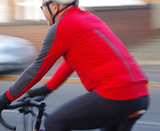 MORE FROM ALTURA ... THERMOCOOL BASE LAYER .... AND NV2 THERMO LONG SLEEVE  JERSEY · TESTS 60db58119