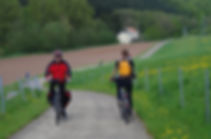 PC1 cycling luxembourg