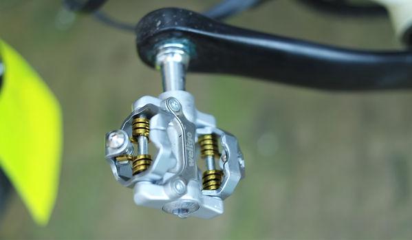 crank pedal bike bicycle cycle
