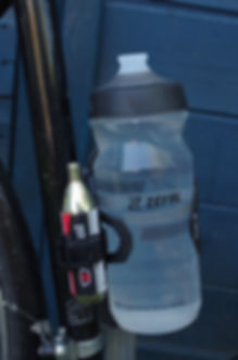 bottle water cycle bicycle hydration zefal