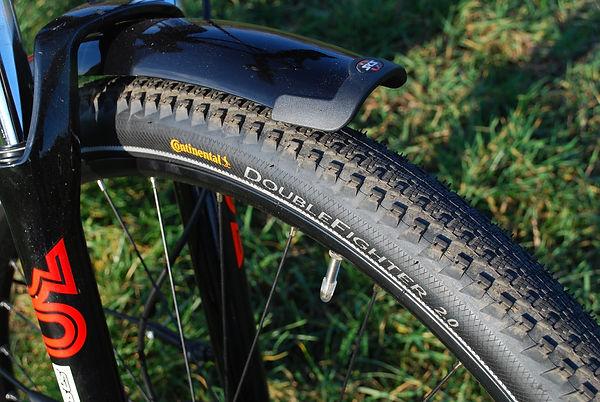 Execellent Continental tyres.JPG