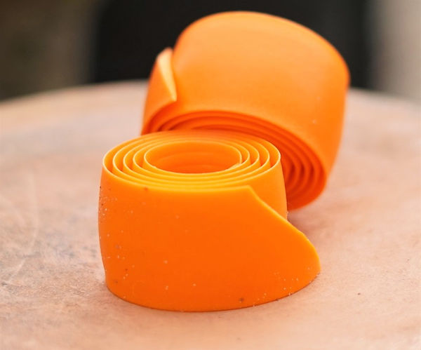 bar tape wrap cycling bicycle