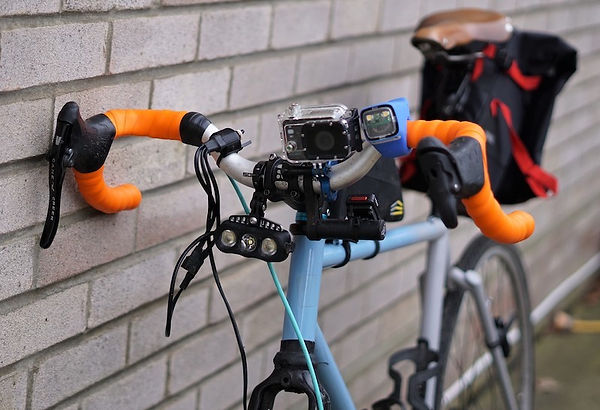 handlebar tape velo rad bicycle cycle wrap